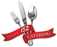 152-logo-182px