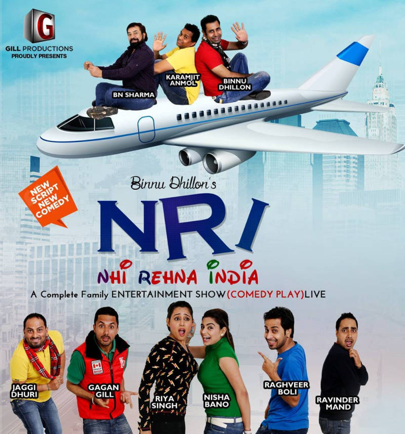 NRI-NAHI-REHNA-INDIA-by-BINNU-DHILLON1