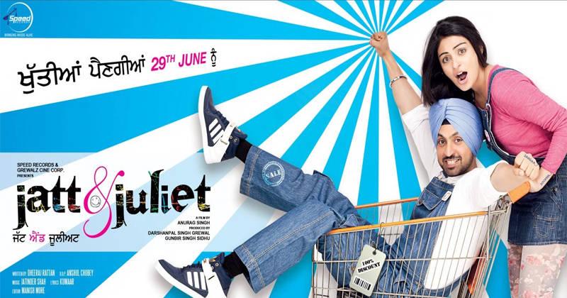 jatt-and-juliet-movie-1