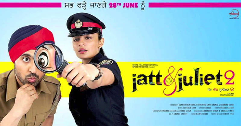 jatt-and-juliet-movie